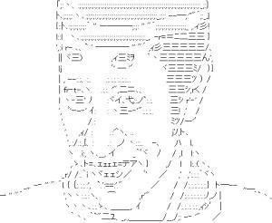 2631.jpg